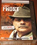 A TOUCH OF FROST: Complete Series 3 a...