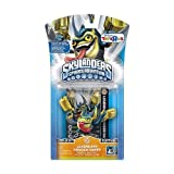 Skylanders Spyros Adventure Character Pack Legendary Trigger Happy