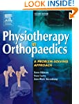 Physiotherapy in Orthopaedics: A Prob...