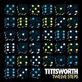 Tear the Club Up 2008 (feat... - Diamond K Tittsworth
