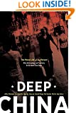 Deep China: The Moral Life of the Person