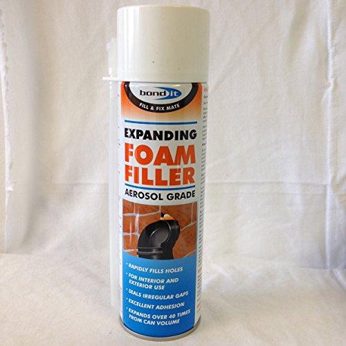 3-x-500-ml-aerosol-riempitore-di-schiuma-spray-riempire-e-fissare