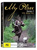 My Place - Series 2 (2 DVDs)