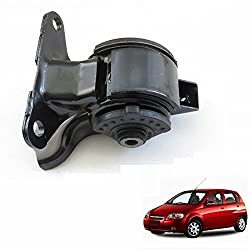 Car Engine Mounting FRONT RIGHT-Chevrolet Aveo UVA