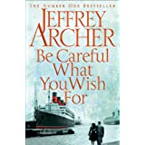 Jeffrey Archer (Author)  Release Date: 13 Mar 2014  Buy new:  £20.00  £16.37