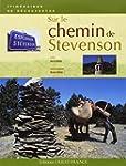 SUR LE CHEMIN DE STEVENSON (IT.DE DEC...