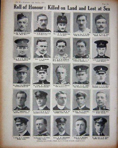 1914 WW1 German Spy Termonde Franc-Tireurs Oliver Amos