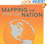 Mapping the Nation: Supporting Decisi...