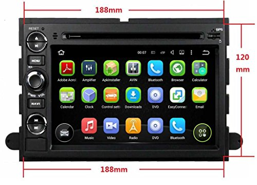7-zoll-2-din-quad-core-android-511-lollipop-os-autoradio-fur-ford-fusion2006-2009-explorer-edge2006-