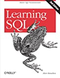 Learning SQL Kindle Edition