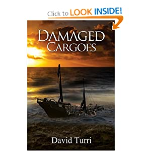 Damaged Cargoes