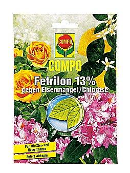 compo-fetrilonr-13-fe-20