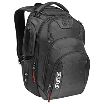 Ogio Gambit 17 Backpack by OGIO