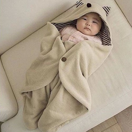 Swaddle Me Designs front-990721