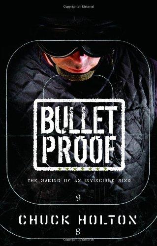 Bulletproof: The Making of an Invincible Mind