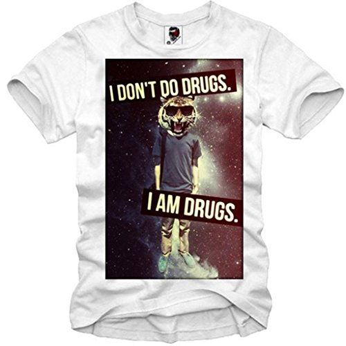 michaner-walosde-mens-t-shirt-wasted-youth-hipster-drugs-london-boy-s-m-l-xl-x-large