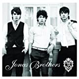 Jonas Brothers: Deluxe Editionby Jonas Brothers