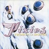 Trompe Le Monde [VINYL] Pixies