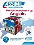Perfectionnement Anglais L/CD (4)