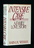 img - for Intensive Care book / textbook / text book