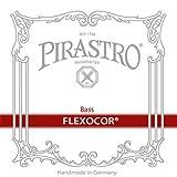 FLEXOCOR フレクソコア ベース弦セット