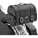 Saddlemen Luggage Drifter Express Tail Bag Universal