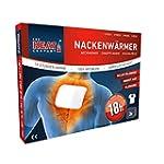 The HEAT company Nackenw�rmer K�rperw...