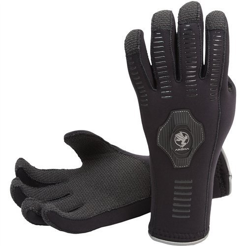 akona-35mm-armortex-tip-dive-gloves-x-large-by-akona