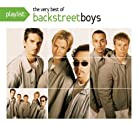 Backstreet Boys - Playlist: the Very Best of Backstreet Boys mp3 download