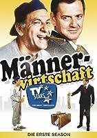 M�nnerwirtschaft - Season 1