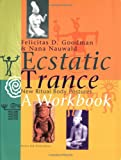 img - for Ecstatic Trance: New Ritual Body Postures book / textbook / text book