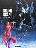 img - for BRUNO BRAZIL INTEGRAL 3 book / textbook / text book