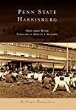 img - for Penn State Harrisburg (Campus History) book / textbook / text book