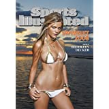 The 2008 Sports Illustrated Swimsuit Show ~ Brooklyn Decker