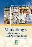 Image de Marketing für Lebensmittel und Agrarprodukte