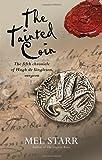 The Tainted Coin (Chronicles of Hugh de Singleton, Surgeon)