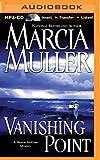 Vanishing Point (Sharon McCone Series)