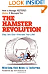 The Hamster Revolution: How to Manage...