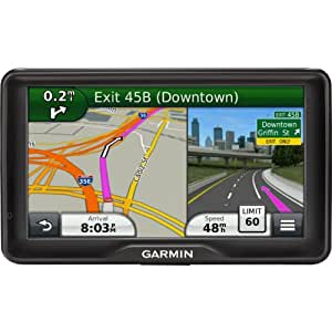 Large Screen Gps additionally Refurbished Garmin Nuvi 40lm 4 Pack Garmin Nuvi 40lm United States And Canada Gps Navigation System Best Buy moreover Zulily Tech Toys furthermore Sony U81t Widescreen Navigation Mobile in addition Feed. on garmin gps lifetime maps best buy