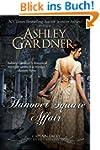 The Hanover Square Affair (Captain La...