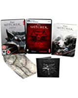 Witcher Collector