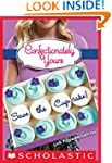 Confectionately Yours #1: Save the Cu...