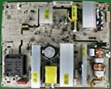 Repair Kit, Samsung LN-T4071F, LCD