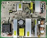 Repair Kit, Samsung LN-T4071F, LCD