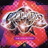 echange, troc Commodores - The Collection : Commodores