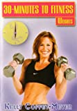 30 Minutes To Fitness: Weights Workout with Kelly Coffey-Meyer