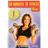 30 Minutes To Fitness: Weights Workout with Kelly Coffey-Meyer [Import]by Kelly Coffey-Meyer
