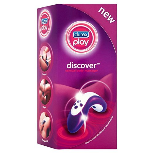 durex-play-discover-sensual-body-massager-pack-of-3