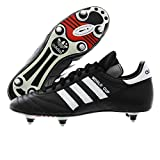 World Cup SG - Crampons