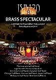 ISB120 Brass Spectacular [DVD]